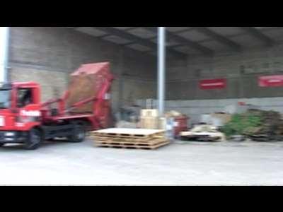 Freisler Containerdienst GmbH & Co. KG