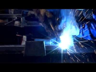 Jensen Metallgestaltung GbR