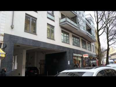 Lohnsteuerhilfe Hamburg e.V.