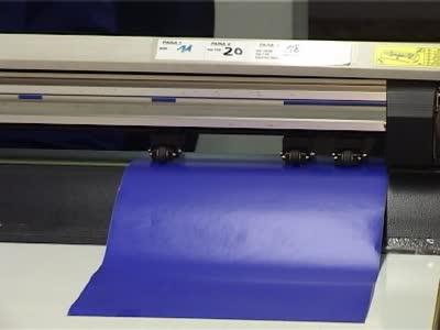 NEON-Henning GmbH