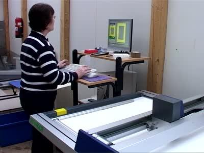 NORDGLAS Hansen & Ulrich GmbH
