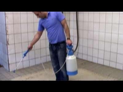 Heinig Teppich- und Polsterreinigung E.K.