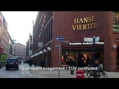 H & W Sicherheit und Service GmbH