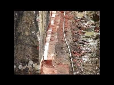 Sanierungstechnik Nord Gmbh