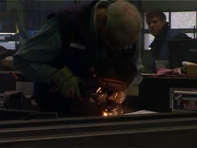 Heher Bauschlosserei Metallbau GmbH