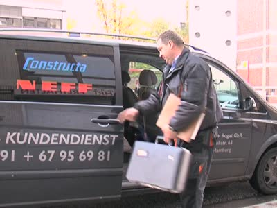 Grunow & Rogat GbR Hausgeräte Kundendienst