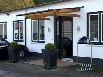 Relebo GmbH