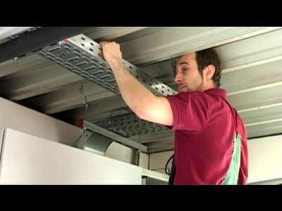 KWS-Kälte-Klima-Wärme-Pumpen-Service GmbH