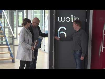 Fenstertechnik Dirk Wollin Ing.grad. GmbH
