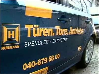 Spengler + Bachstein GmbH
