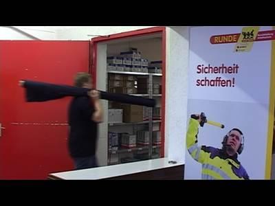 GEBR. RUNDE GmbH