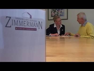 Immobilien Service Zimmermann Inh. Wilhelm Zimmermann