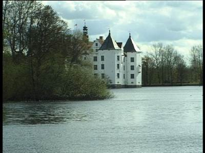 Schloßsee Senioren Residenz Glücksburg GmbH & Co. KG