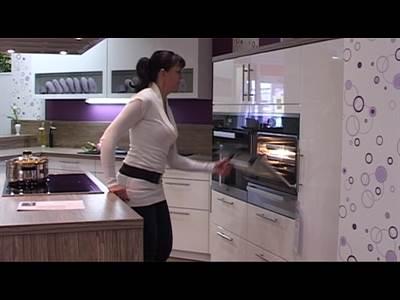 Küchen Hansen