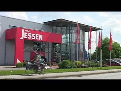 Möbel Jessen GmbH & Co.KG