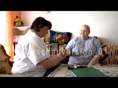 Pflegedienst Christiana GmbH