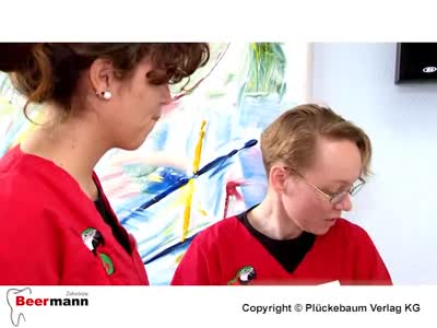 Ästhetische + Allgemeine Zahnheilkunde Beermann Kai Dr.