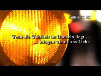 A Plus Detective GmbH