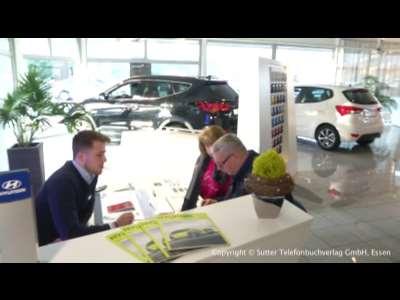 Auto Smolczyk GmbH