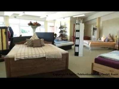 Fiduwa das Bettenhaus