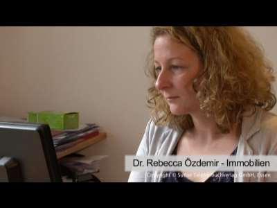 Özdemir Dr. Rebecca Immobilien