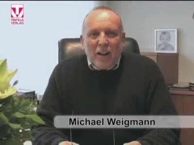 Weigmann