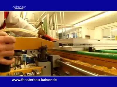 Kaiser Fenster Erbenheim ludwig stefan kaiser gbr 65205 wiesbaden erbenheim