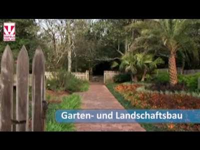 Landschaftsbau Frankfurt garten u landschaftsbau k h möller 60435 frankfurt eckenheim